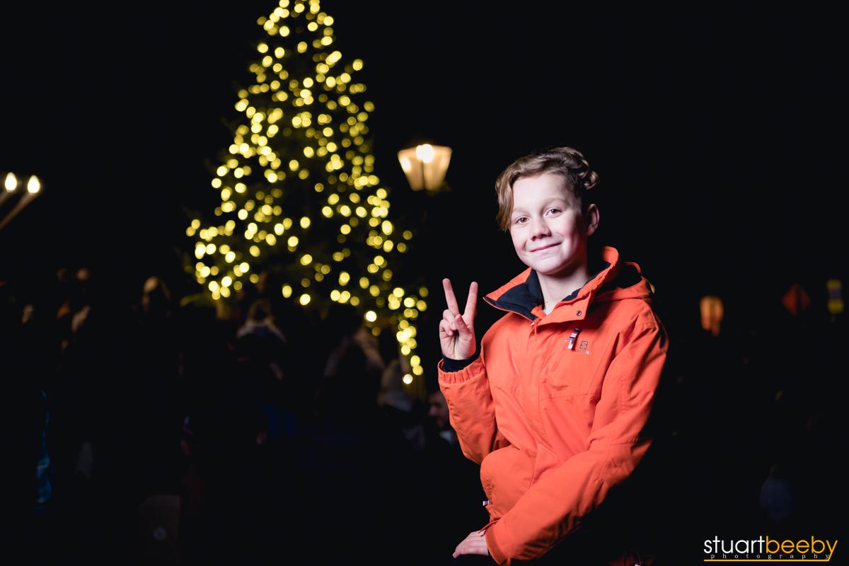 Sudbury Tree Lighting-47.jpg