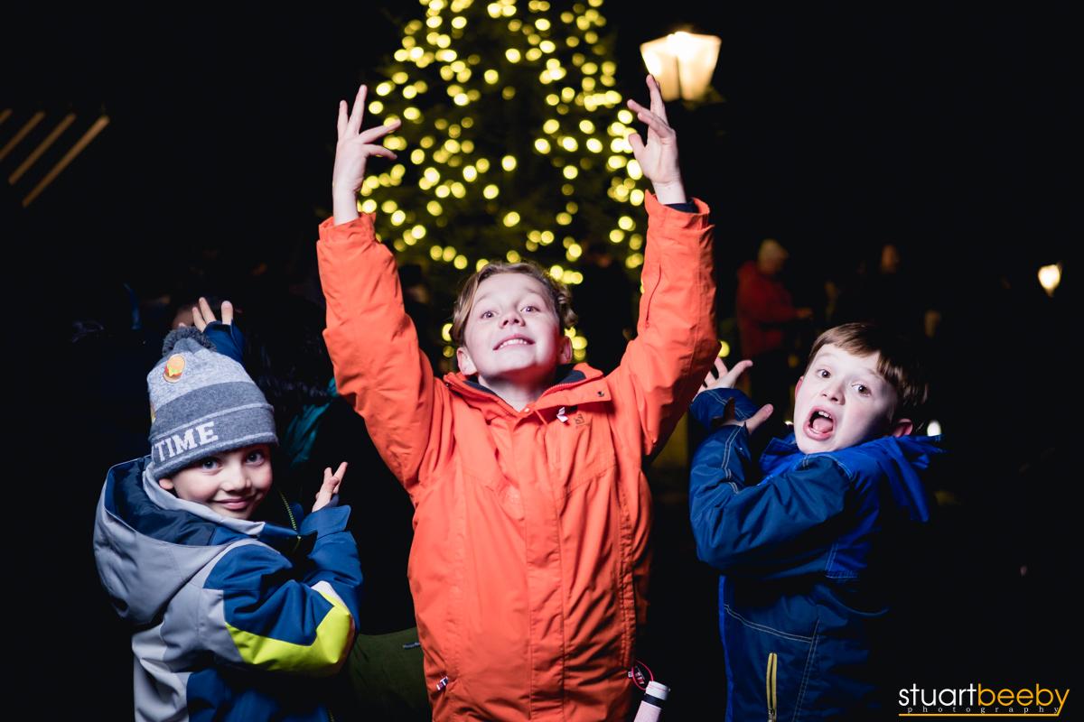 Sudbury Tree Lighting-50.jpg
