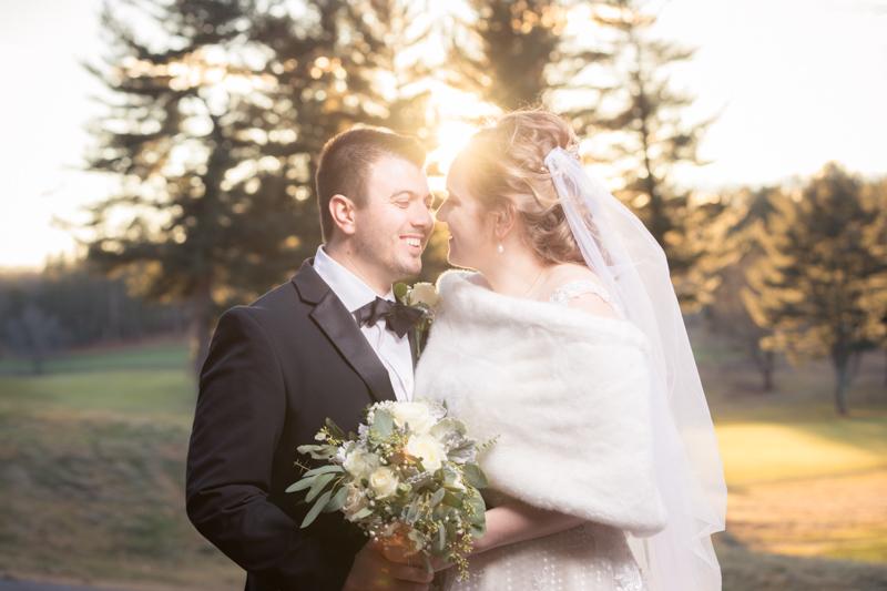 Weddings by Stuart Beeby -7.jpg