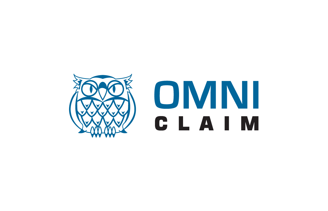 Omni-Claim.png