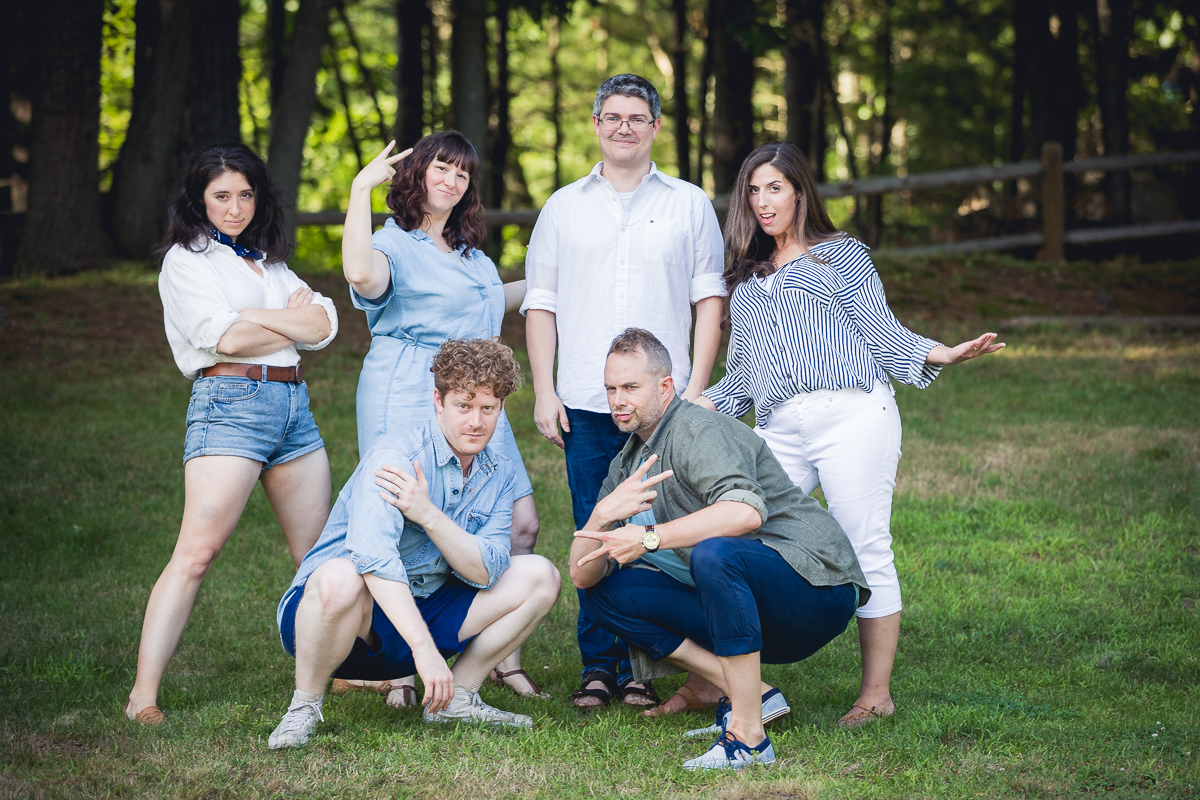 Family Session Sudbury Framingham Weston Wayland-47.jpg
