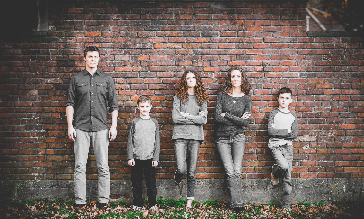 Family Session Sudbury Framingham Weston Wayland-21.jpg