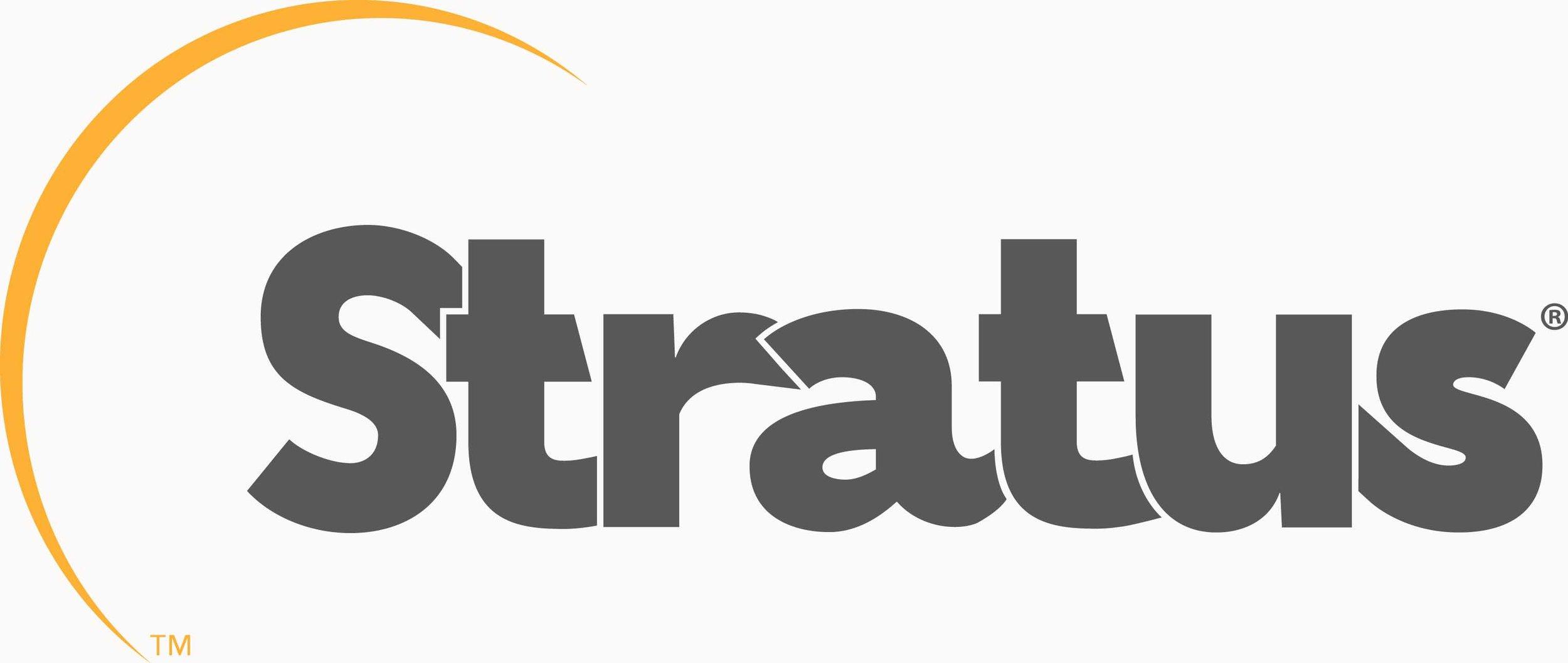 Stratus Technologies.jpg