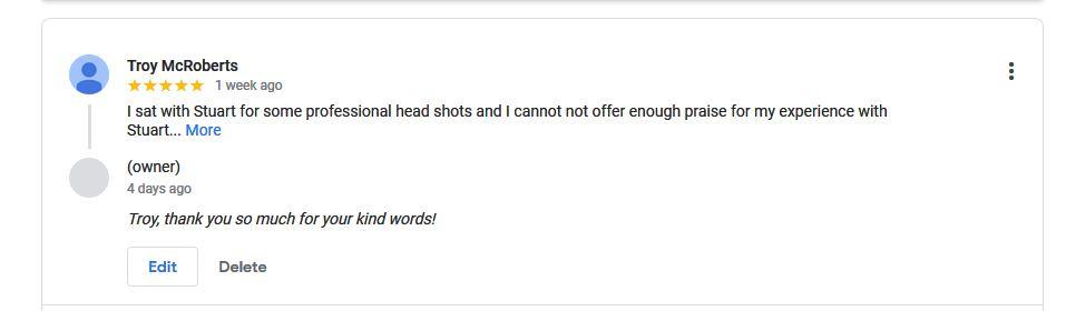 Google Review 1.JPG
