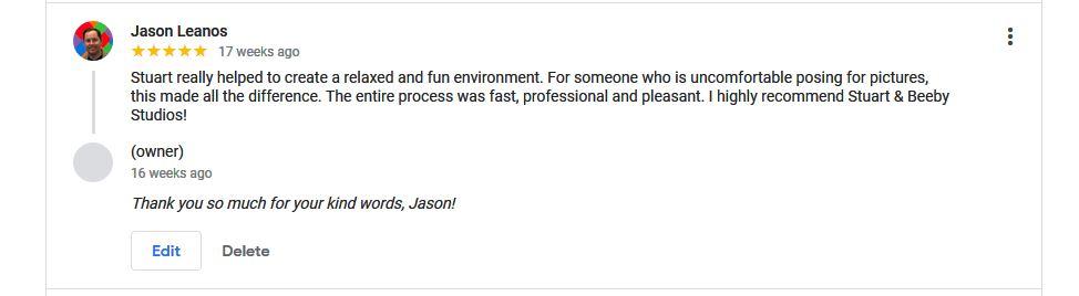 Google Review 5.JPG