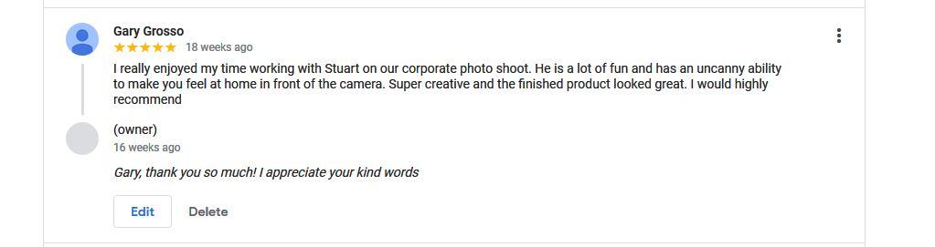 Google Review 6.JPG