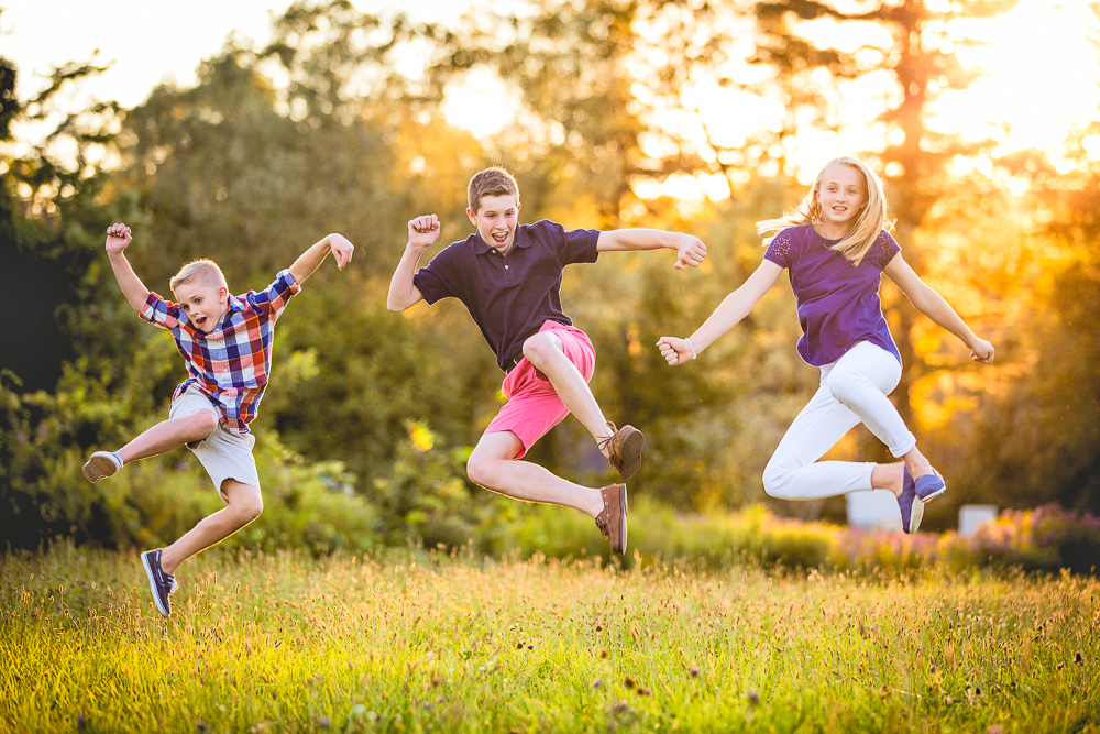 Family action photo-1.jpg