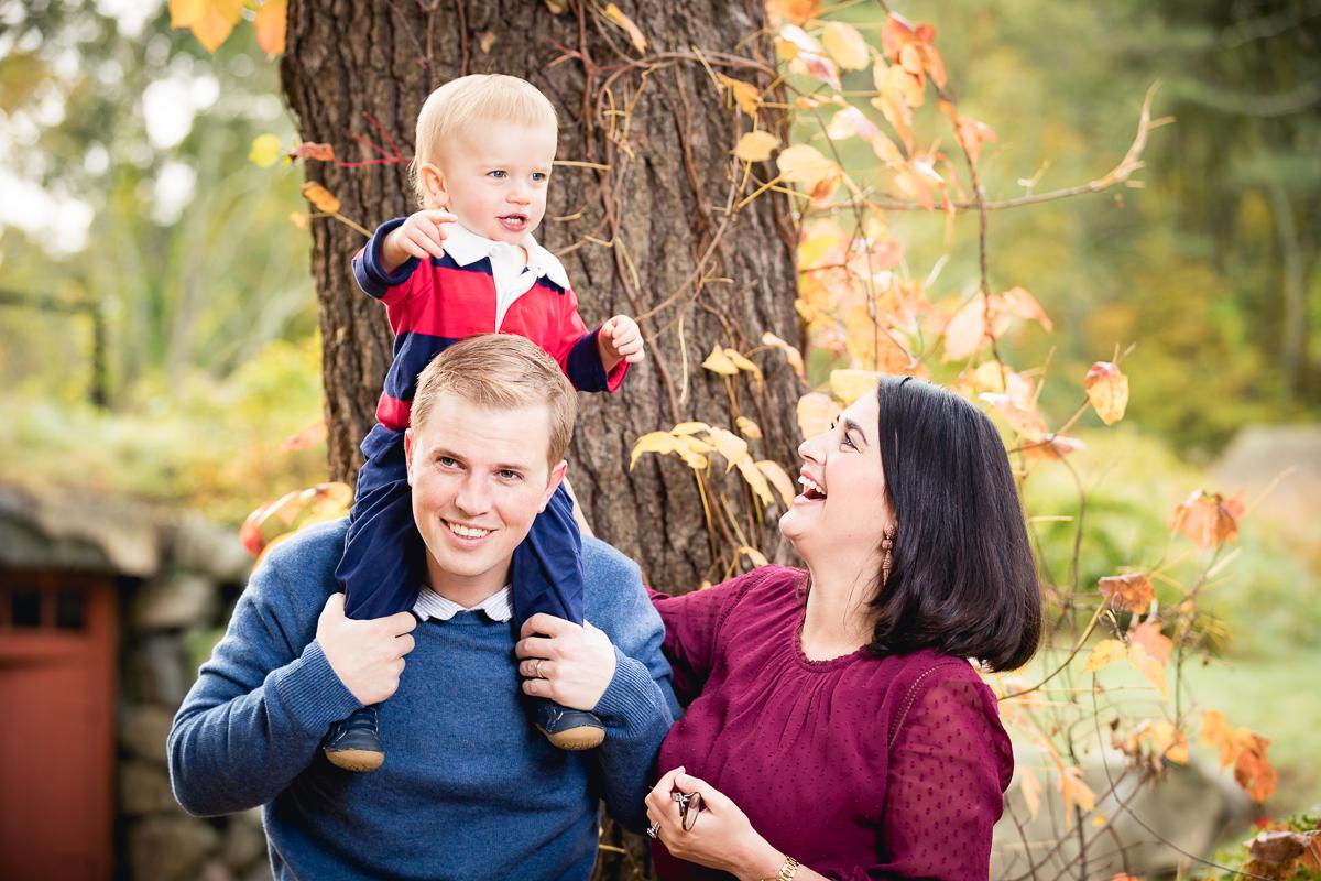 Family Session Sudbury Framingham Weston Wayland-62.jpg