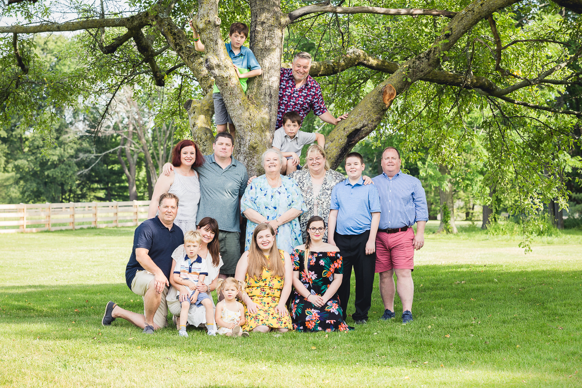 Family Session Sudbury Framingham Weston Wayland-42.jpg