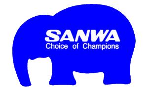 sanwa.png