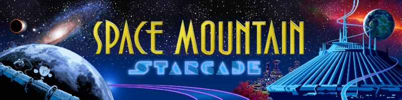Space Mountain Multicade Marquee Art - Final.jpg