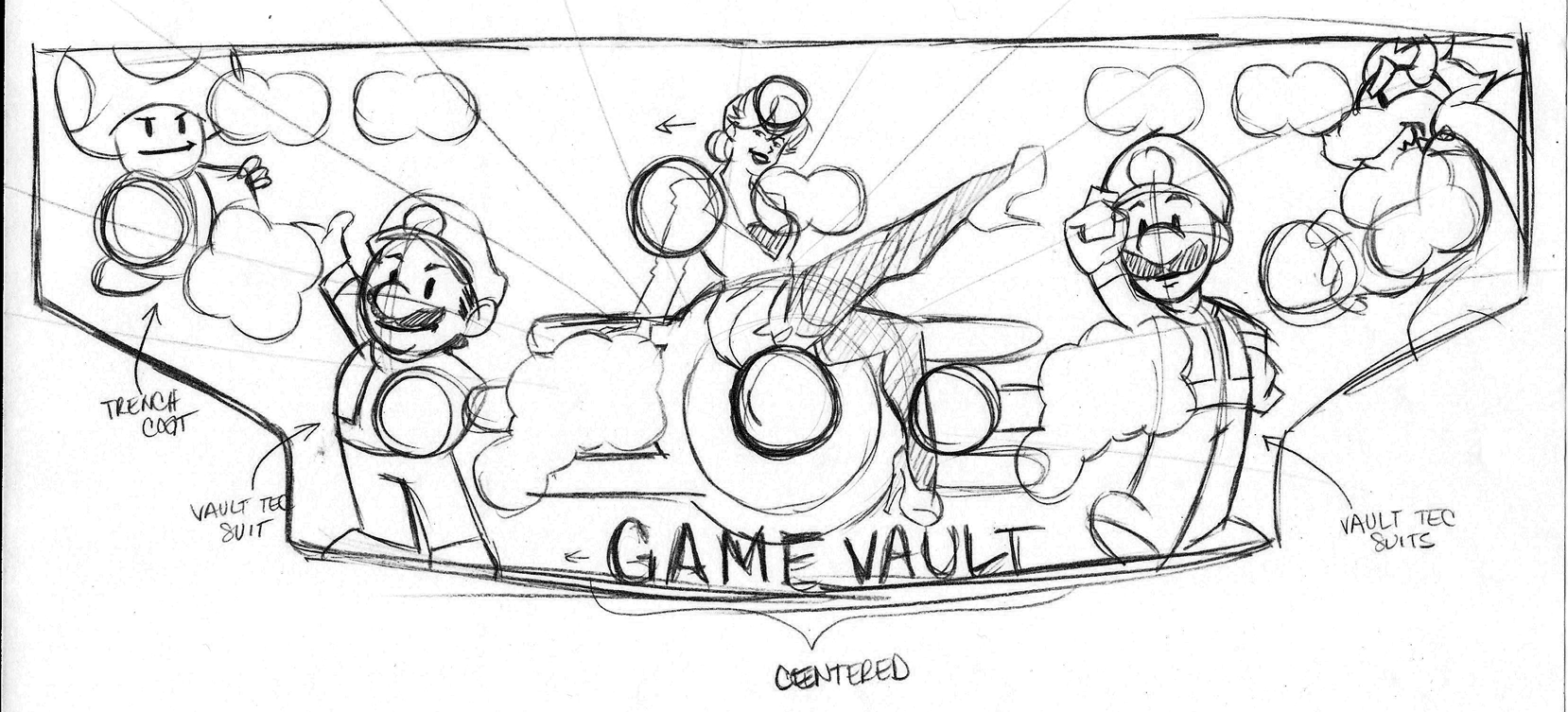 CONTROL-PANEL-sketch.png