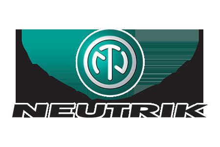Neutrik_3D_logo_4c.png