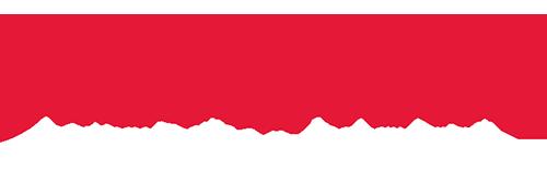 suzo-happ_logo.png
