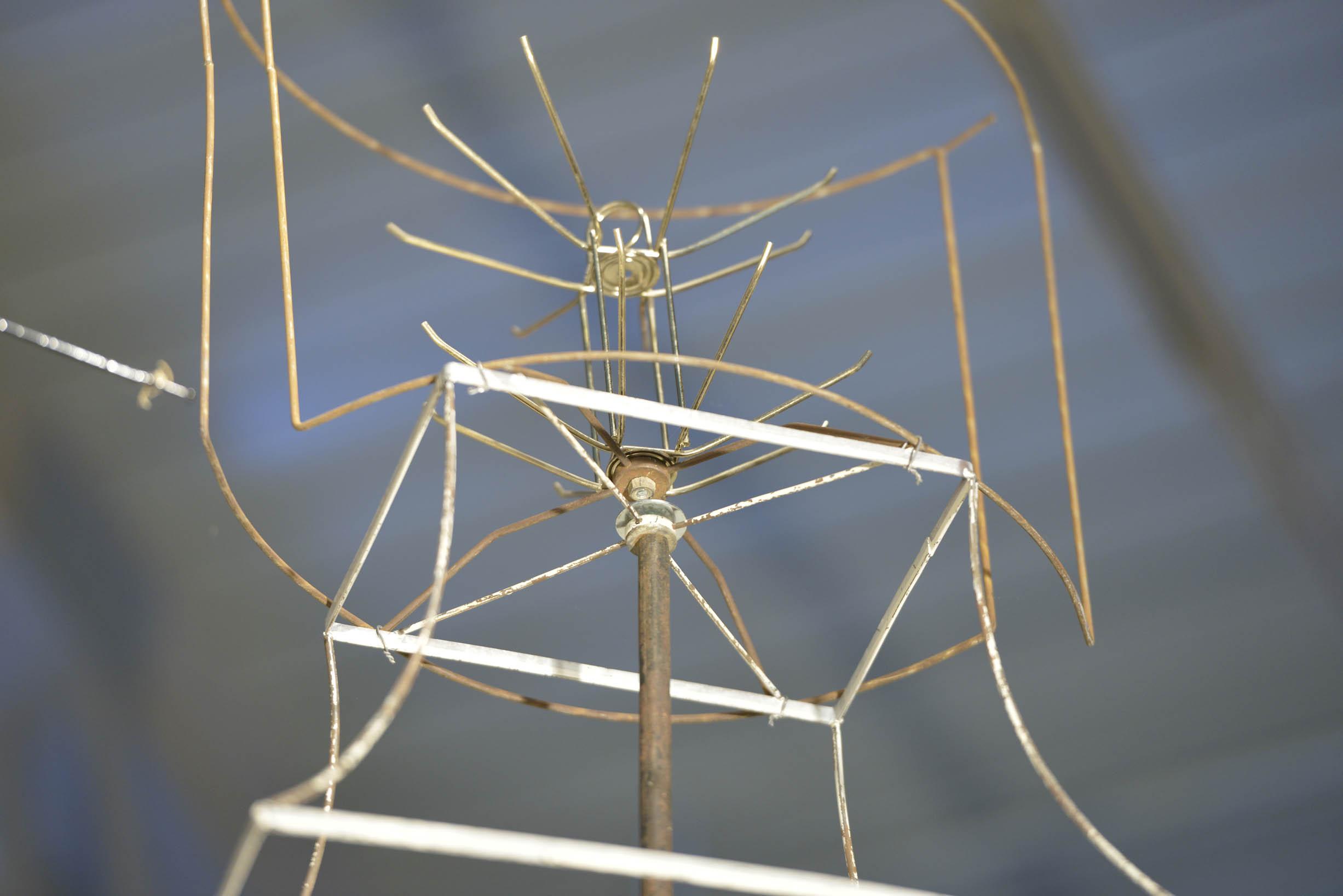 5 Tower top detail.jpg