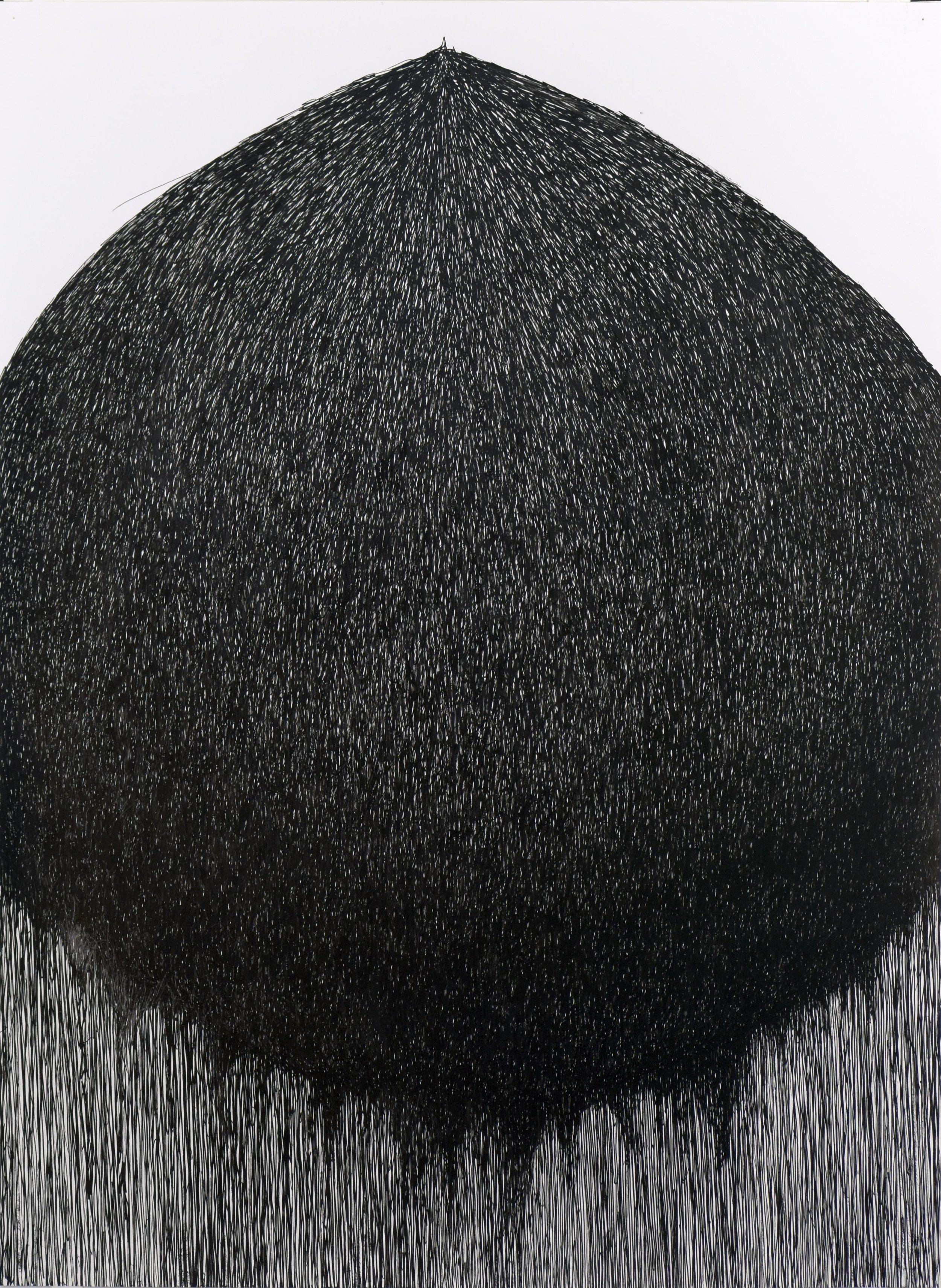 BATES Spill 2018 30x22.jpg