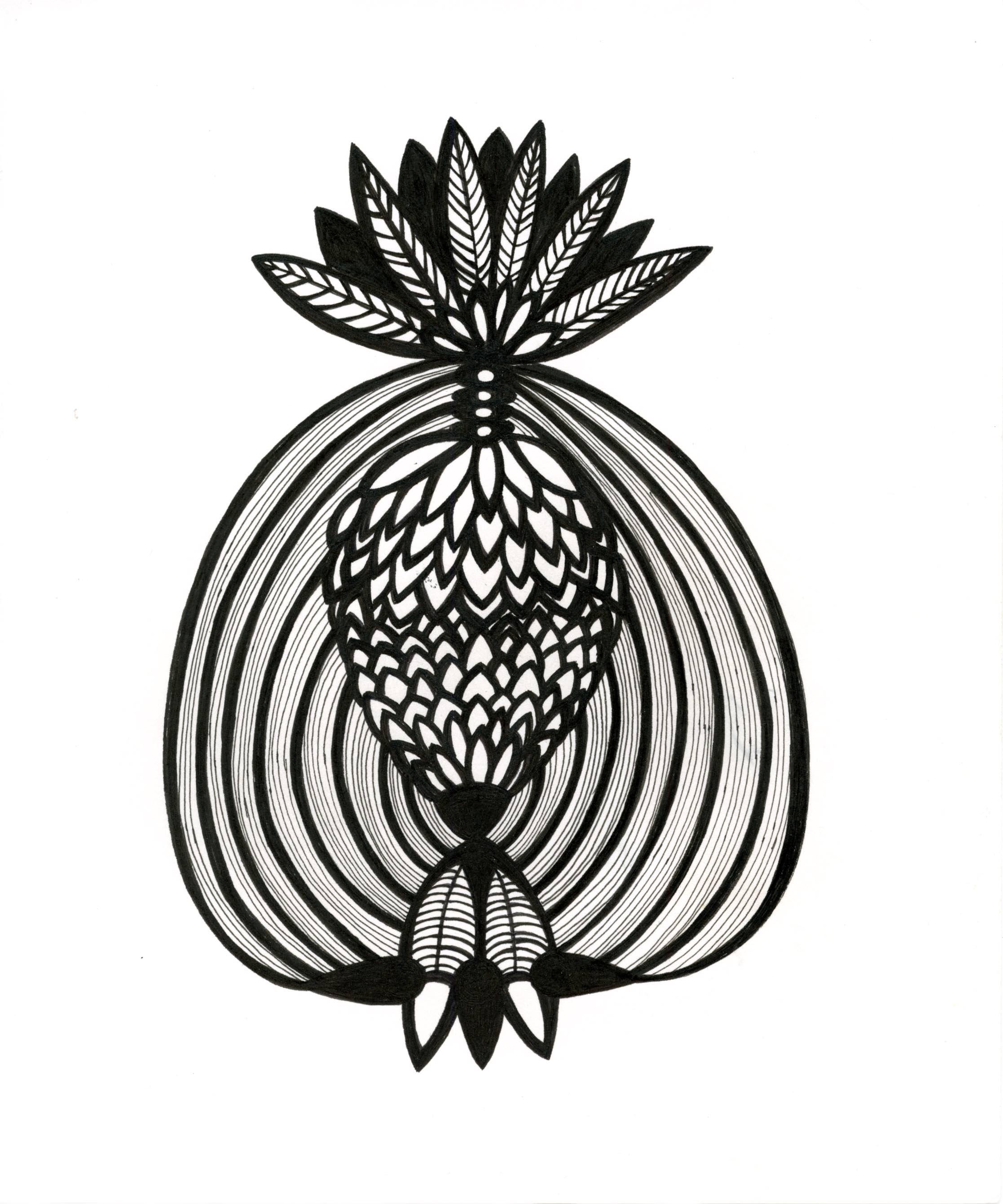BATES Vegetable 4.jpg
