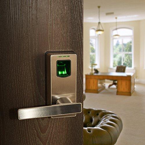 Best-Home-Security-Gadgets-jpg3.jpg