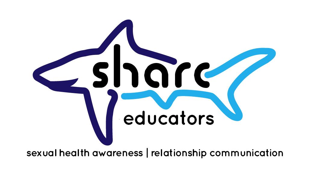 SHARC new logo.jpg