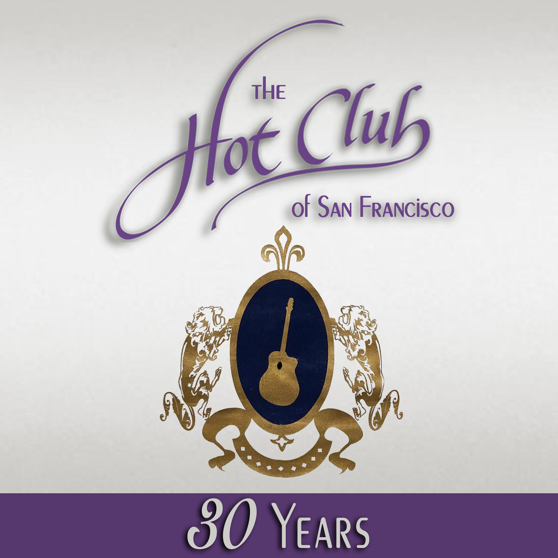 Copyright © 2018 Hot Club of San Francisco