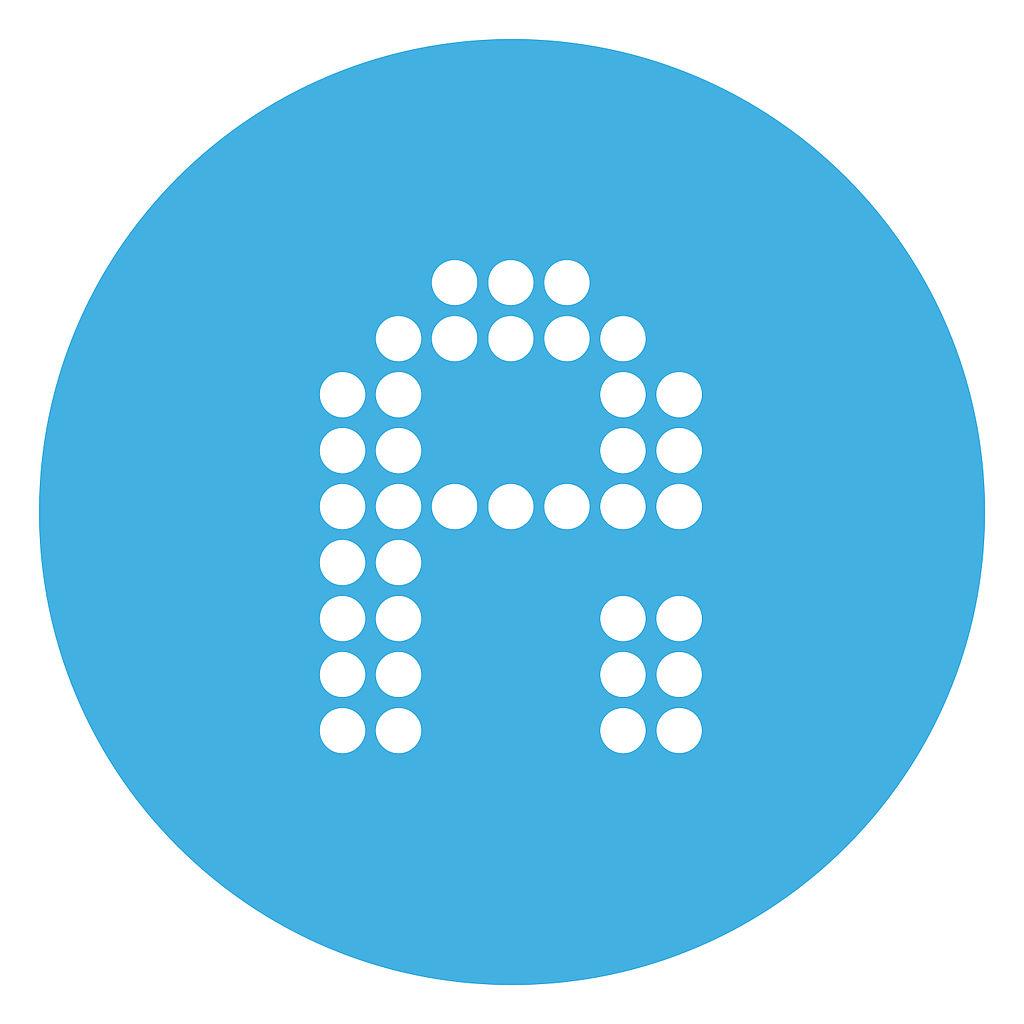 Portal_A_Logo_2016_White.jpg
