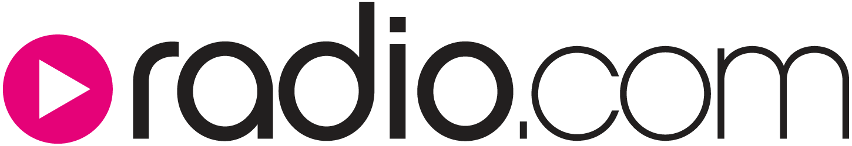 RADIO.COM.png