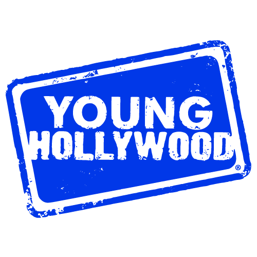 YOUNG HOLLYWOOD.png