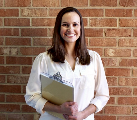 registered dietitian in cary
