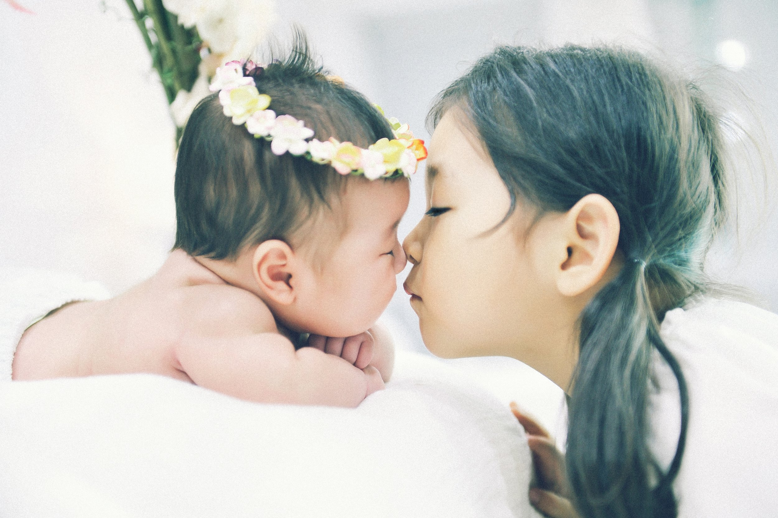 doula in raleigh postpartum doulas