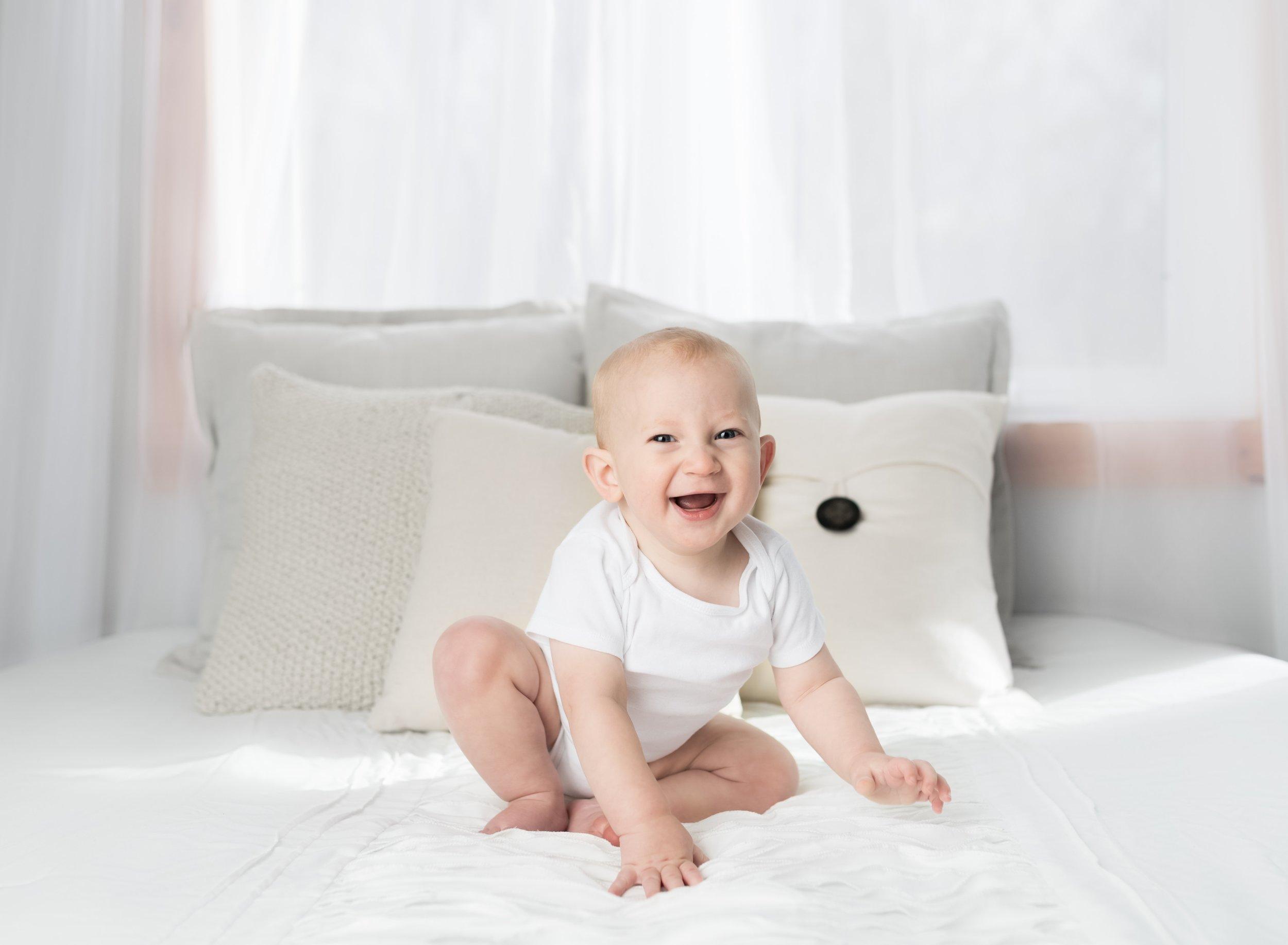 raleigh postpartum doula
