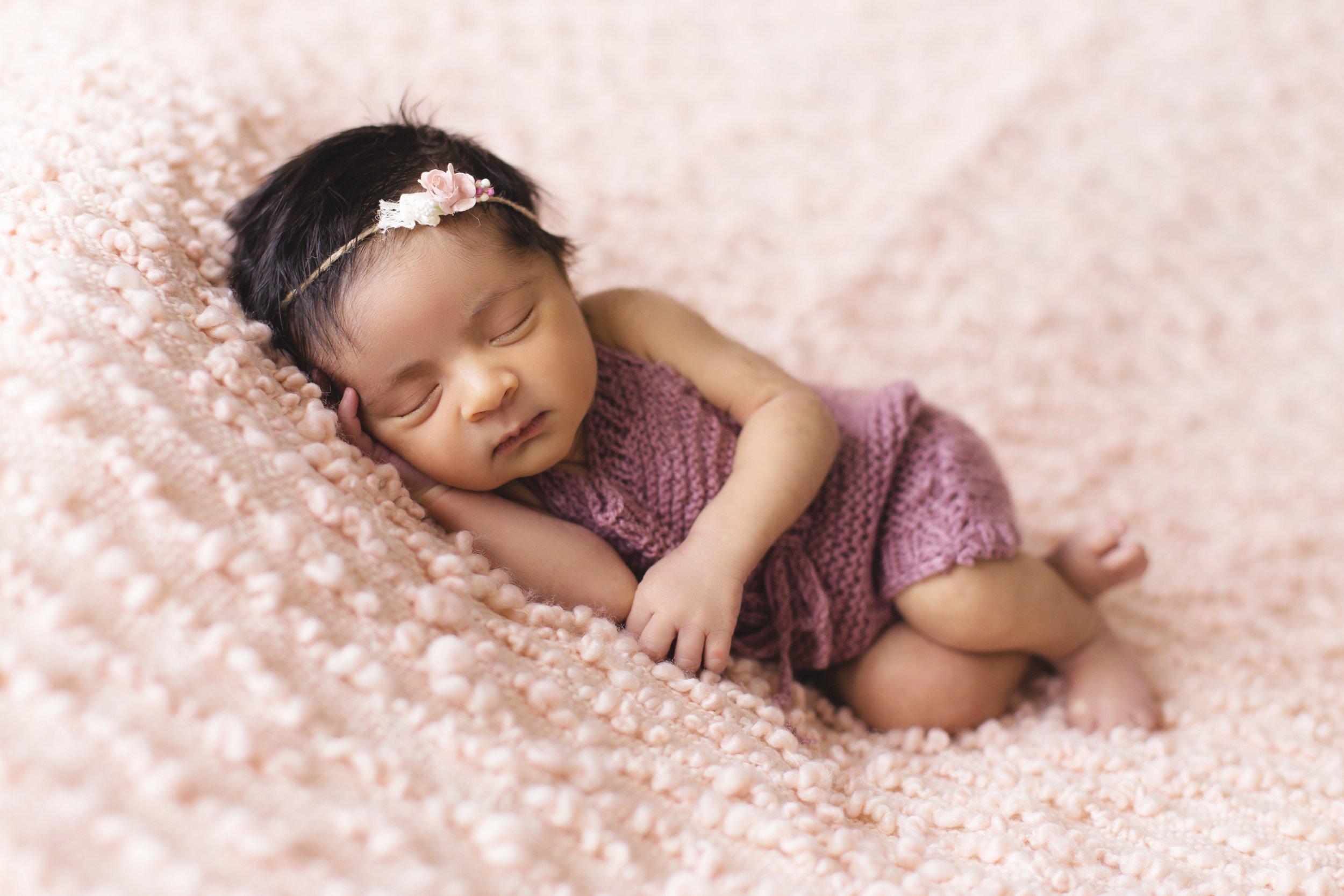 raleigh postpartum doulas