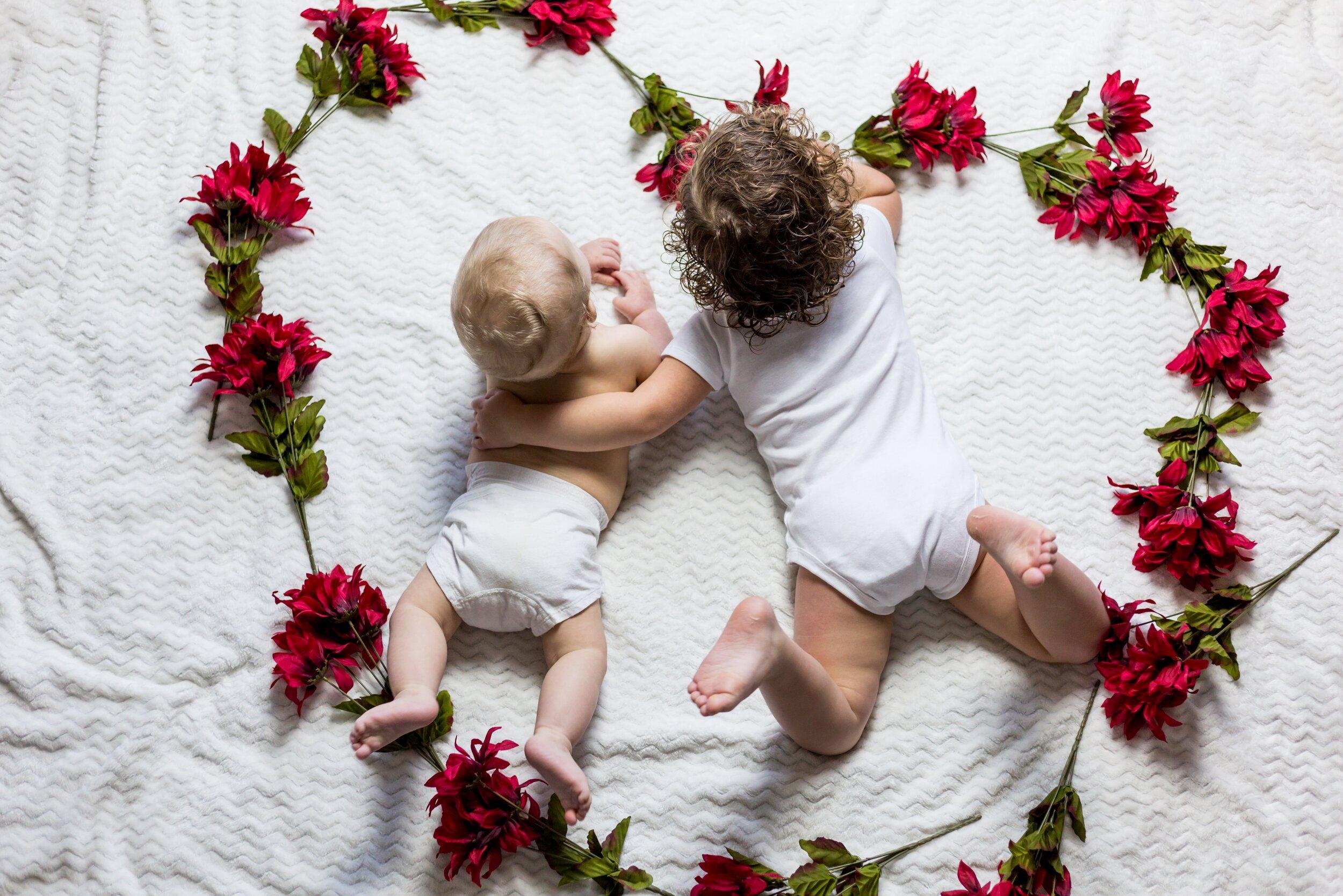 postpartum doulas in durham