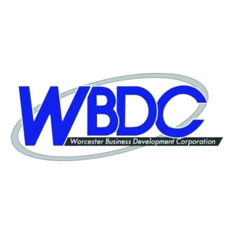 WBDC.jpg