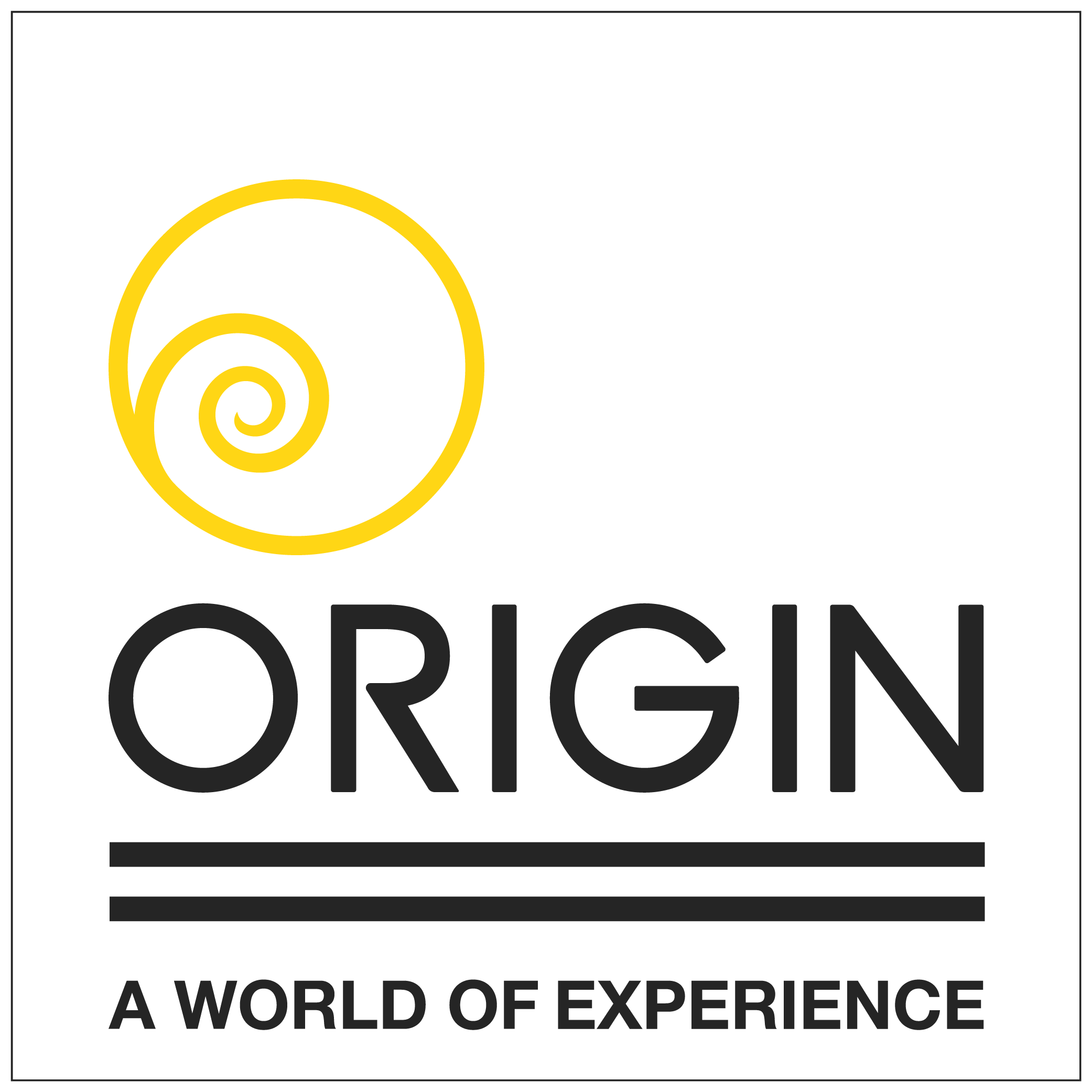 Origin-2016_Square-Logo_web.png