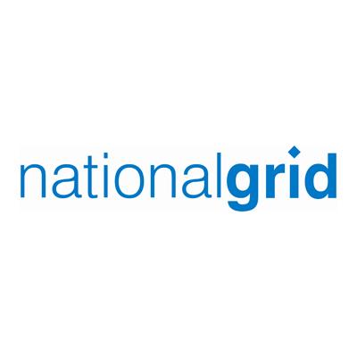nationalGrid.jpg