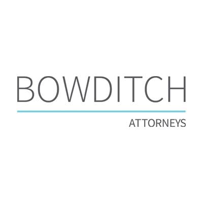 bowditch.jpg