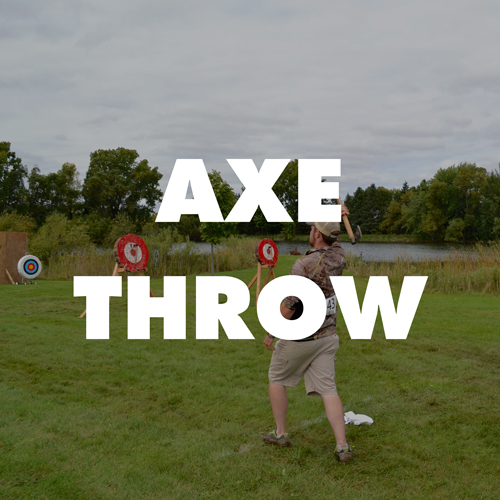 motl_events_axe-throw.jpg
