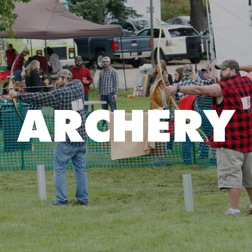 motl_events_archery.jpg