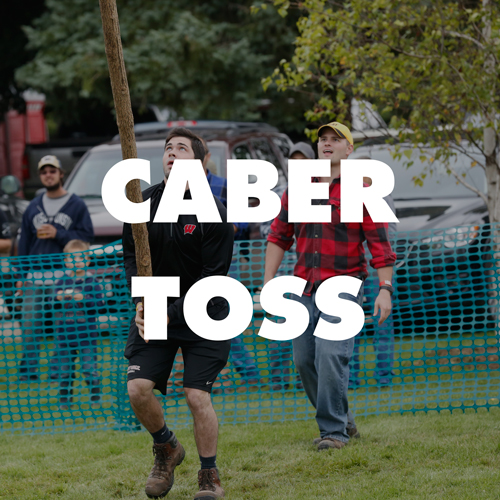 motl_events_caber-toss.jpg