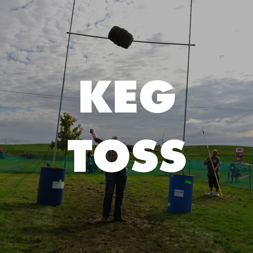 motl_events_keg-toss.jpg