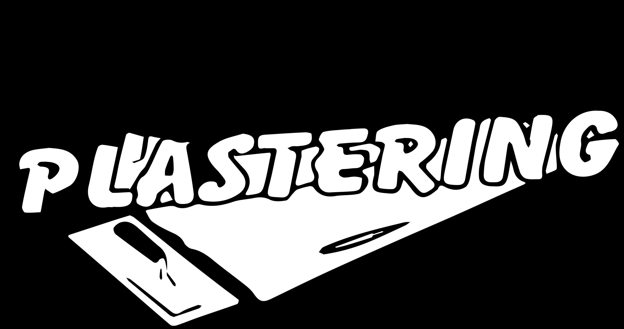 Logo_GWPlastering.png