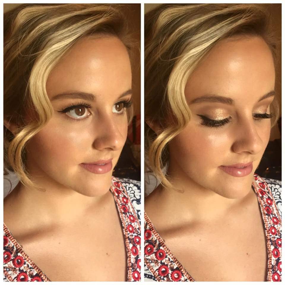 Hannah Mc Makeup.jpg
