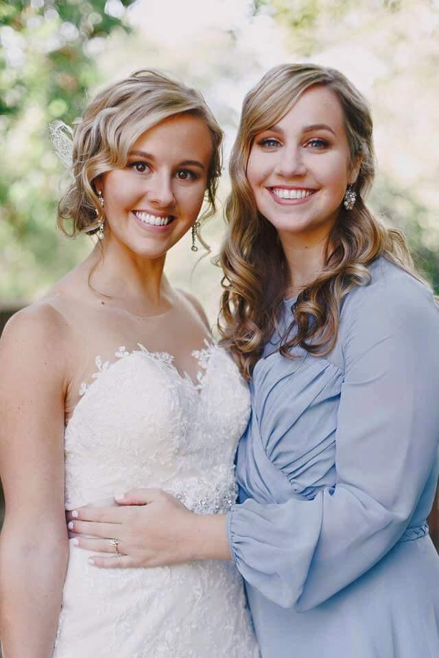Lexy and Hannah.jpg