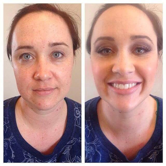 Makeup model.jpg