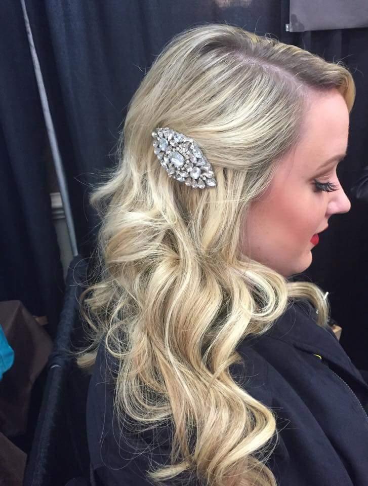 Jackie Hair.jpg
