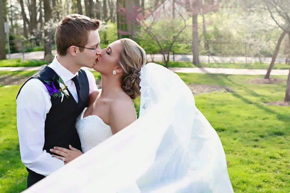 Tiff Wedding.jpg