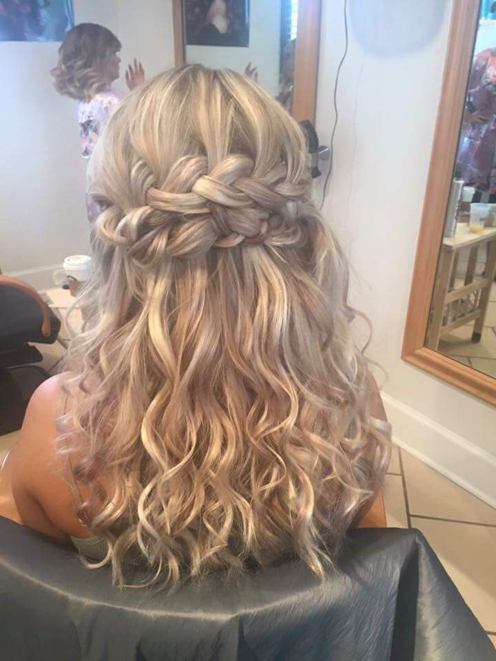 Ashley's Wedding Hair.jpg