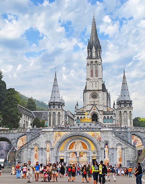 Lourdes - Resize corr.jpg