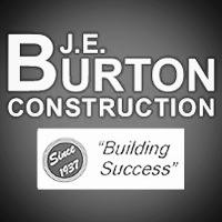 JE Burton.jpg