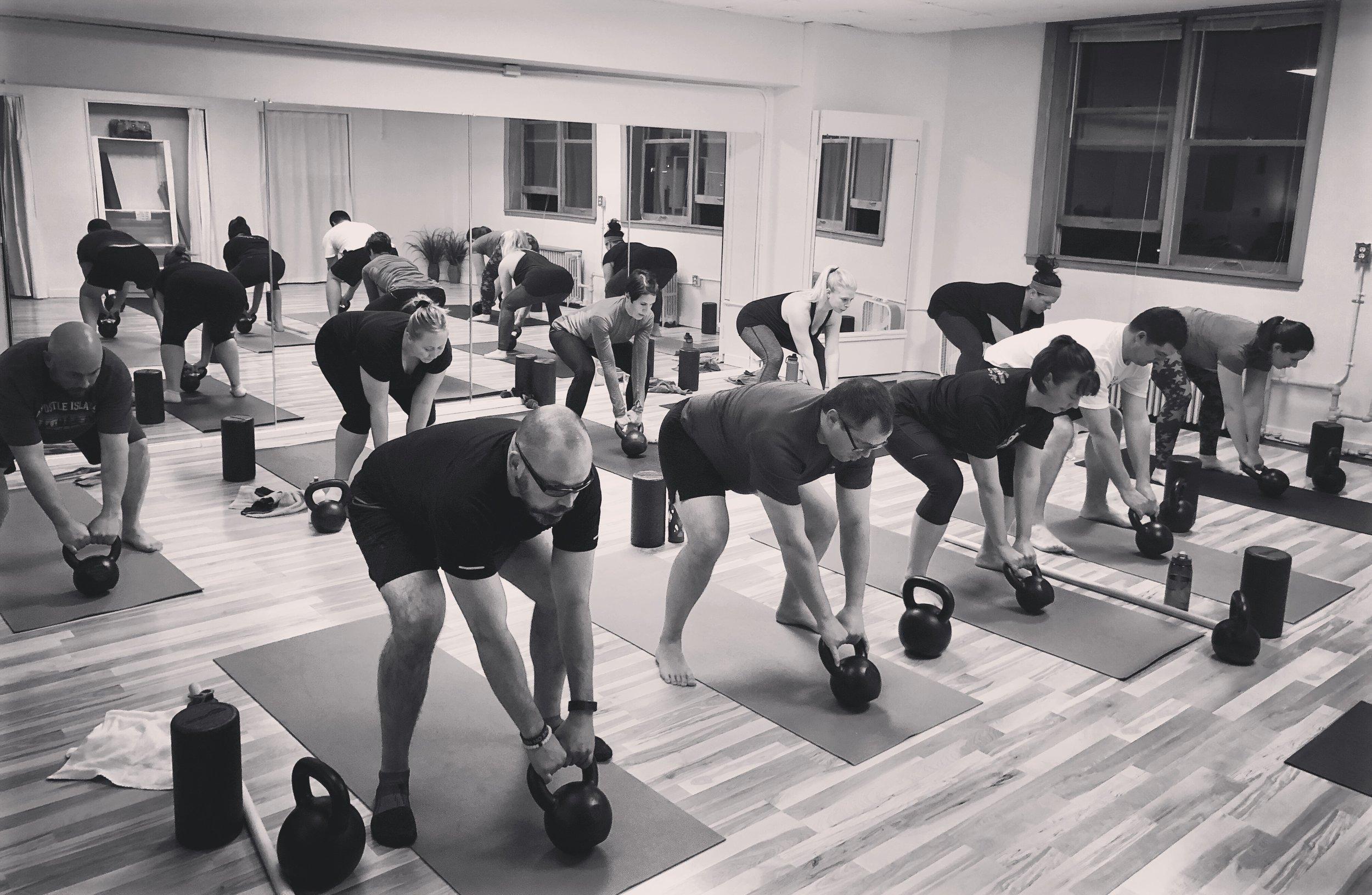 Best_Fitness_Studio_Minneapolis
